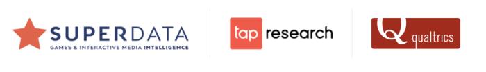superdata-tools-logos