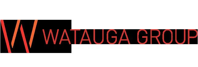 watauga-group-logo-horizontal