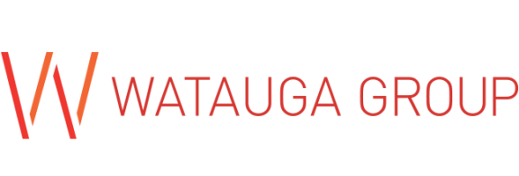 watauga-group-logo-horizontal